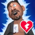 人类紧急救援游戏免费版 v1.6