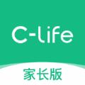 CLife宝贝APP家长端 v6.0.0