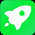 猴王清理垃圾App