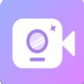 美时视频美颜App