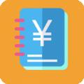 多段记账App下载官方版 v1.0
