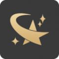 星辰严选app