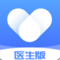 元知健康医生版App
