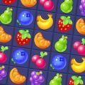 水果旋律三消游戏红包版 v0.7