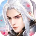 仙灵神域仙梦相逢手游官方安卓版 v1.1.0