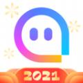 陌陌下载2021官方正版免费