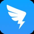 钉钉打卡下载安装app最新版