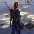 废土生存中国版游戏下载中文版