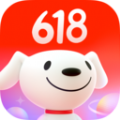 京东app免费客户端下载最新版
