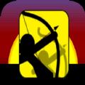 火柴人黄金争夺战游戏安卓最新版 v1.0.0
