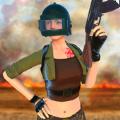 FPS特种突击游戏安卓官方版