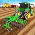 农用推土机游戏安卓官方版