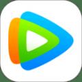 腾讯视频下载安装2021最新版本
