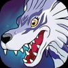 魔兽rpg数码英雄官方最新正式版