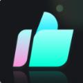 时味短视频App