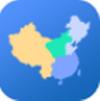 高清中国地图册app