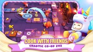 分手厨房2中文版免费游戏下载完整版地址图片1