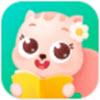 小早绘本馆app