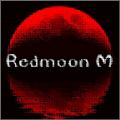 RedmoonM官方版