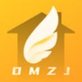 动漫之家社区最新版app