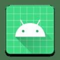 MIUI 5G开关App