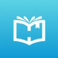 工大书苑APP最新版 v1.3.8