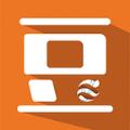 美豆圈圈APP官方版 v0.0.11