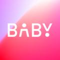 健康备孕助手app
