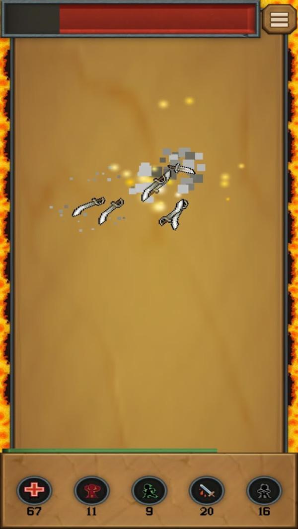 沙盒恶魔城堡游戏安卓版手机版图3: