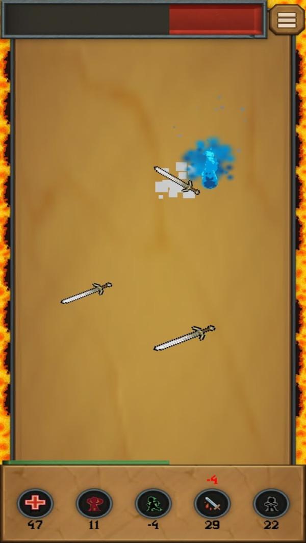 沙盒恶魔城堡游戏安卓版手机版图1: