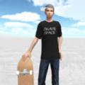 滑板模拟器中文版下载手机版 v1.430