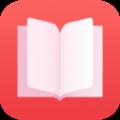 华为阅读免费书城