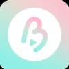 美颜视频大师app