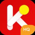 酷狗唱唱最新版本官方下载k歌软件 v2.9.53