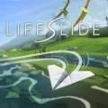 Lifeslide手机版安卓版
