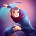 契约刺客游戏官方版最新版 v1.0
