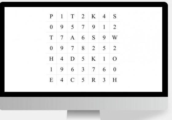 犯罪大师机密文件答案分享:6.11机密文件答案一览[多图]图片2