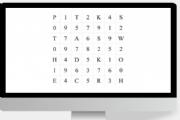 犯罪大师机密文件答案分享:6.11机密文件答案一览[多图]