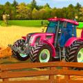 拖拉机农民模拟器手机版
