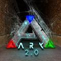 方舟生存进化2.0.25破解版