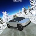 真实汽车模拟3手机版