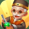 翡翠大师无限金币无限钻石最新版1.25.0