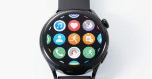 华为watch3鸿蒙系统2.0正式版最新安装图片1