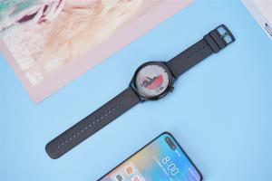 华为watch3鸿蒙系统2.0正式版图2