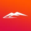 新干线观察app
