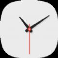 时钟Clock App
