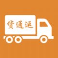 华为DriveMINI app