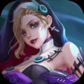 玫瑰镇奇缘游戏官方最新版 v1.0