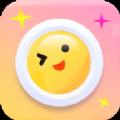 AI变脸王App