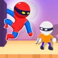 疯狂蜘蛛网游戏安卓版 v0.1